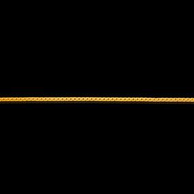 Corrente Ronnelly Coleção Colorpop 80855