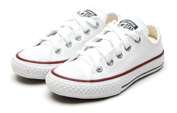 Tenis Casual All Star Original Envio Rapido