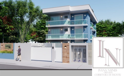 Imagem 1 de 19 de Apartamento Bairro Recreio - Ap00007 - 69203297