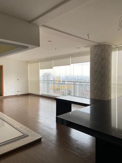 Apartamentos - Residencial - Condomínio Praça Das Águas - 939