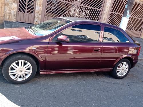 Imagem 1 de 15 de Chevrolet Astra 2002 2.0 8v 3p