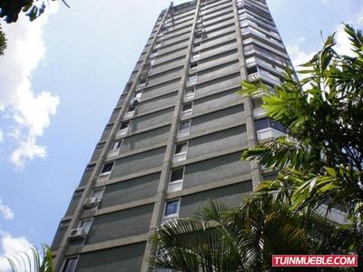 Apartamentos En Venta Rent A House Codigo. 18-4605