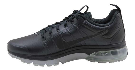 Tenis Masculino Nike Air Max Supreme 4 Airmax Ref:806769