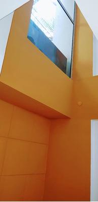 Oficina Local Rosario Barrio Martin $ 9.500 60m2 Exclusivos