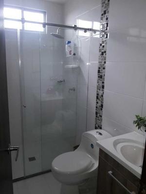 Apartamento En Venta En La Castellana, Montería