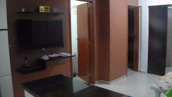 Casa Em Centro, Arraial Do Cabo/rj De 45m² 1 Quartos Para Locação R$ 350,00/dia - Ca548292