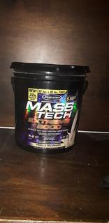 Mass Tech Extreme 2000 - kg a $25000