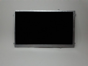 Display Tablet Positivo Ypy L700