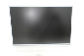 Tela Display Lcd 19.0 M190a1-p02 Pv190wtvm 100% Original
