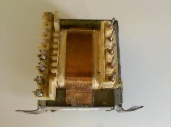 Transformador Tv Cce
