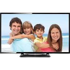 Tv Led 32 Aoc Led32d1352 Hd Conversor Digital Conexão Para