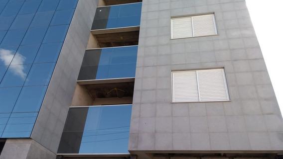 Edifício Viña Del Mar - 604
