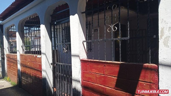 Se Vende Casa En Urbanización La Isabelica