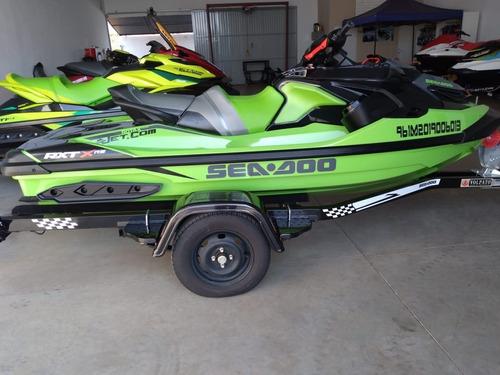 Rxtx 300 2020