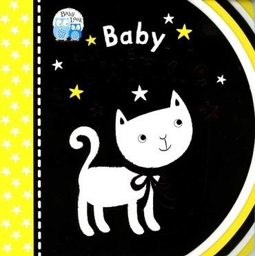Baby Twinkle - Meredith Samantha
