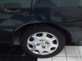 Peugeot 306 1.9 Xrd $ 40001 Y Facilidades