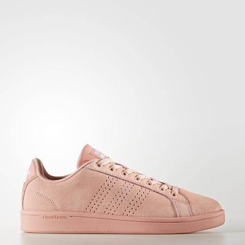 Tenis adidas Neo Cf Advantage Cl Wn Feminino