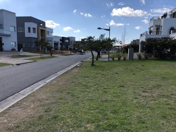 Lote Barrio Privado Nuevo Quilmes 702 M2