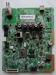 Placa De Sinal Tv Samsung Un32j4300ag
