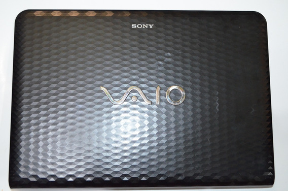 Tampa Lcd Completa Notebook Sony Vaio Pcg61911w