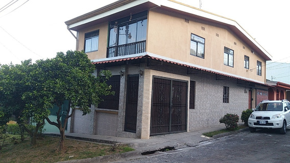 Apartamento Amoblado En Dulce Nombre De Tres Ríos