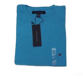 Camisa Tommy Hilfiger Original 100% Algodão Promoção