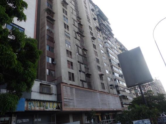 Apartamento Venta Los Ruices Fm.a28