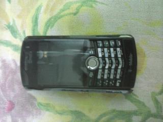 Carcasa Blackberry 8100 Nueva