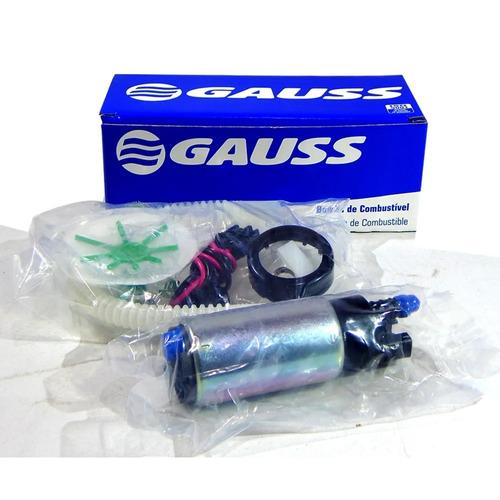 Bomba Combustível  3.0 Bar Gauss Gi3103