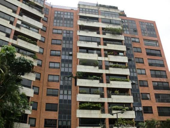 Apartamento En Venta Mls #19-8661 Excelente Inversion