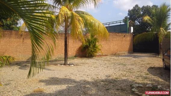 Casas En Venta Yaritagua, Yaracuy Larielys Perez