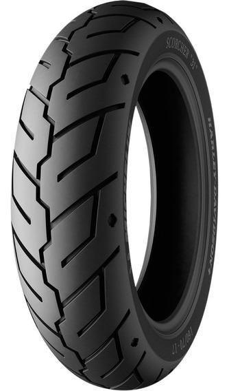 Pneu Michelin Harley Scorcher 31 180/65-16 Glide Cvo Limited