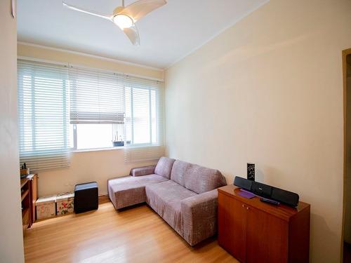 Apartamento A Venda Em Rio De Janeiro - 13450