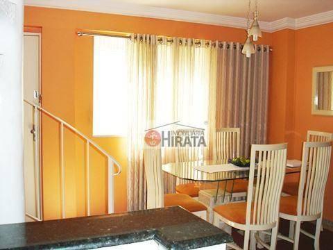 Apartamento Com 3 Dormitórios À Venda, 123 M² Por R$ 400.000 - São Bernardo - Campinas/sp - Ap0003