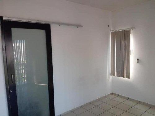 Departamento En Renta En Héroes De Nacozari, Carmen, Campeche