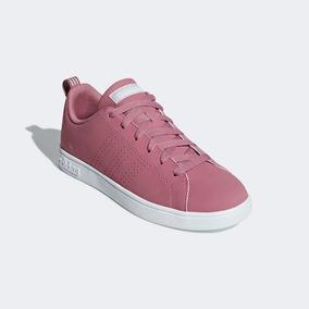 Zapatillas VS ADVANTAGE CL Azul adidas | adidas Peru