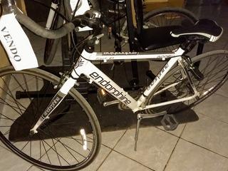 Vendo Esta Bela Bike