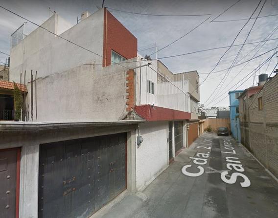 Kg Casa En Remate Bancario Cerr De Zaragoza, Lomas De Sl