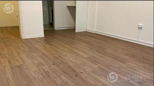 Apartamento - Centro - Vivienda U Oficina -  Reciclado - G.c 1.100