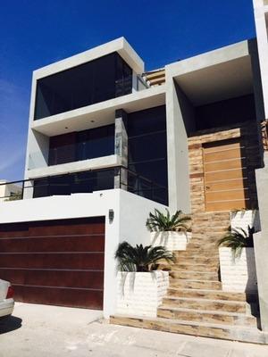 Balcones Del Acueducto Casa En Renta