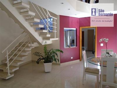 Casa Residencial À Venda, Acabamento De 1ª, Jardim Boer I, Americana. - Codigo: Ca0718 - Ca0718
