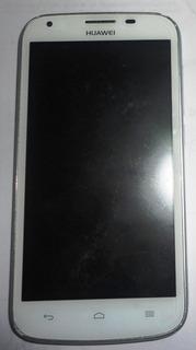 Huawei Y600 Para Repuesto
