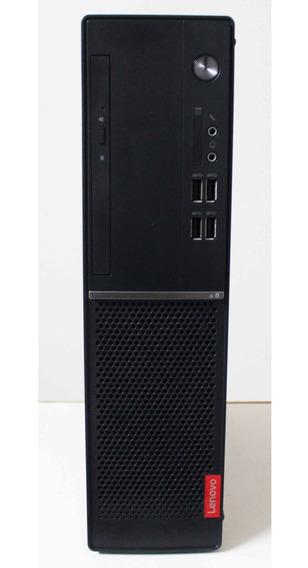 Computador Lenovo V520s, Intel Core I3 , 4gb, 500gb | Db9