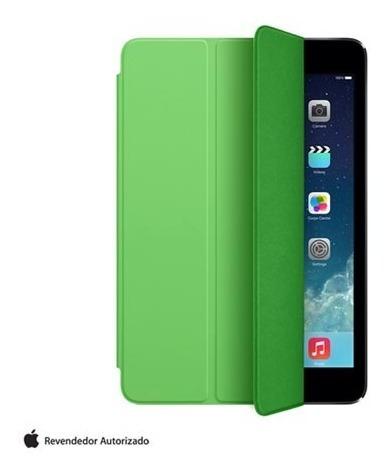 Apple - Smart Cover Original iPad Air 1/2 - iPad 5/6 Geração