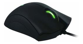 Razer Mouse Deathadder Elite