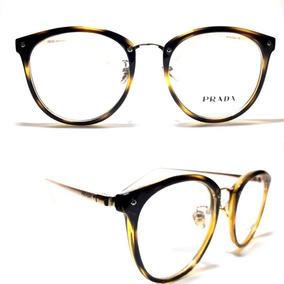 0a7638c5c Oculos Grau Feminino Onça - Calçados, Roupas e Bolsas no Mercado ...