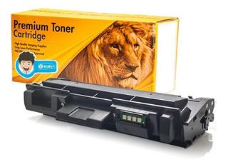 Toner Alternativo Sam 116 2625 2825 2675 Calidad Premium