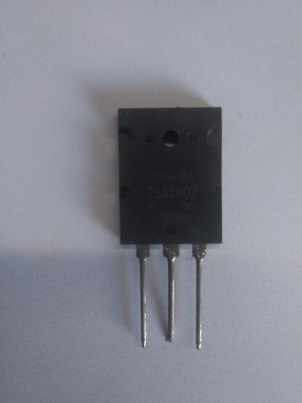 Transistor 2sa1302 - Queima De Estoque - Pronta Entrega