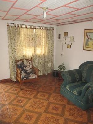Casas En Venta La Enea 2790-18407