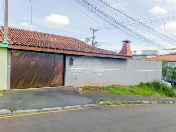 Casa - Residencial - 153418